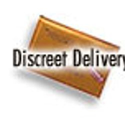 Buy Medications Online with Discreet Delivery