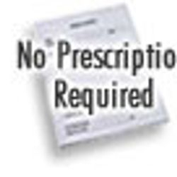 Buy Drugs online. No Prescription Required