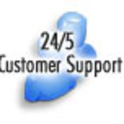 Buy Medications Online with 24/7 Customer Support
