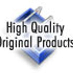 Buy Xanax and other Medications Online with high quality and original packaging