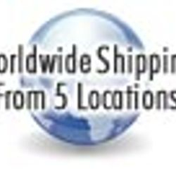 Buy Medications Online with Worldwide shipment