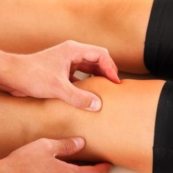 manual therapy physical therapy