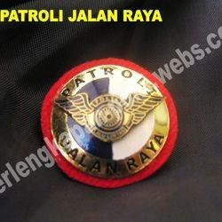 PIN PJR