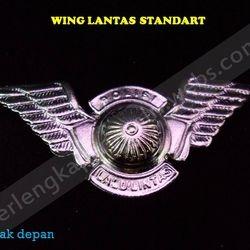 WING LANTAS STANDART