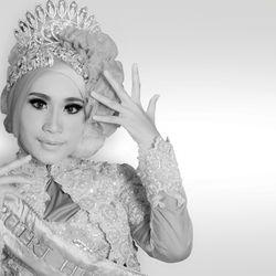Model Hijab Yogyakarta by Photobege