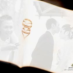 Photobege kolase wedding prewedding yogyakarta