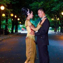 Foto prewedding Yogyakarta by photobege