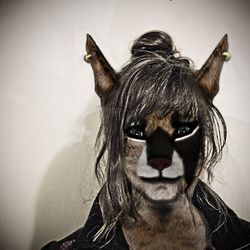 """""""Need Skooma or moon sugar? come to me I sell in bulk for Members From The Hand Of The Khajiit and if I think your pretty enough I might even give you a better deal"""" ---Kal'meeshka ---Fellow merchant within The Hand of Khajiit"""
