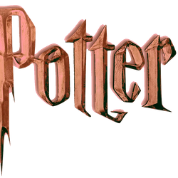 Are you a Potterhead?  Find out with one question!(NOT required)