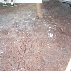 Project: Taa Wood: Santos Mahogany Pinot Noir 12/2012