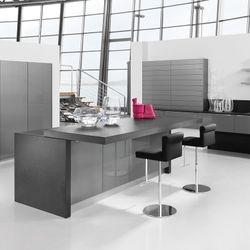 German Kitchen - Primero Ltd