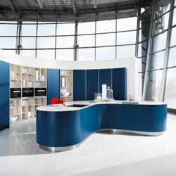 German Kitchens -Primero