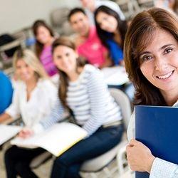 Formación Docente, Profesorado Superior para todo nivel de enseñanza. Pedagogía y Psicopedagogía.