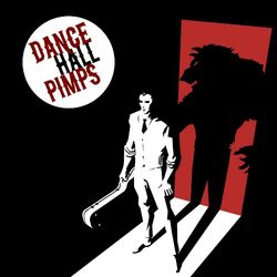 It's no secret that Punk Nation loves Dance Hall Pimps. The reason why? This album. It's a fun, energetic, fresh, overall great collection of blues rock. What's not to like?