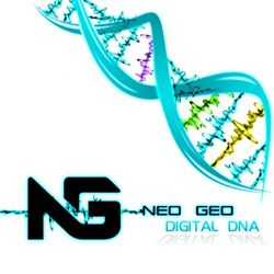 Neo Geo's 'Digital DNA' is fun, exciting and showcases immense talent. We're hooked, to say the least.