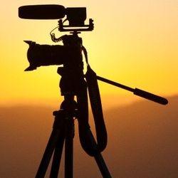Grabación de Videos HD Costa Rica