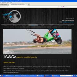 Diseño Web Costa Rica