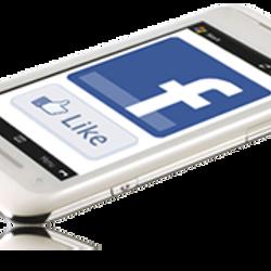 Diseño Web Costa Rica para Teléfonos