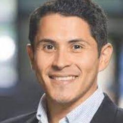 Dr. Oscar Urtatiz recently accepted a Scientist position at Gemina Labs - March 2021