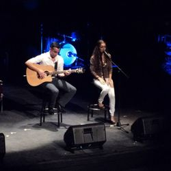 Teatru Unplugged - Manoel Theatre