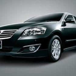 Rental Mobil pernikahan Surabaya