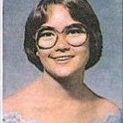 Carolyn Jones Lussenhop