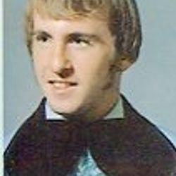 Phil Wigginton