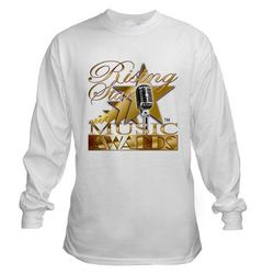 RSMA Men's Long Sleeve T-Shirt $22.00