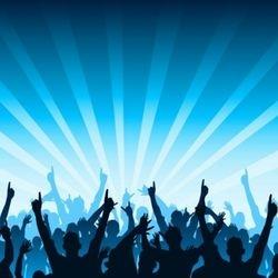 Koncert nedjelje - USKORO!