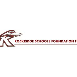 Thank you for investing in Rockridge Schools through our Foundation!