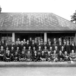 Rosebank Bowling Club