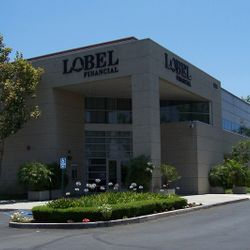 Lobel Financial - Anaheim