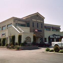 Terragona Retail Plaza - San Pedro