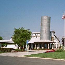Vail Ranch Storge - Temecula