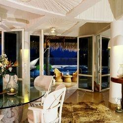 Villa Luna - Club Cascadas de Baja - Cabo San Lucas - MEXICO