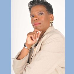 Marcia Jones Cross as Ms. Cole