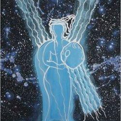 """Spiritual awakening book """"Challenges of Awakening"""" By Gayle Crosmaz-Brown"""