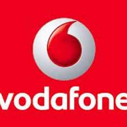 WORKED FOR VODAFONE