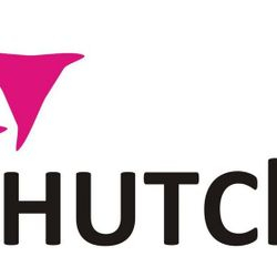 WORKED FOR HUTCH
