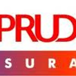 WORKED FOR ICICI-PRUDENTIAL