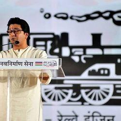 मी महाराष्ट्राच्या, महाराष्ट्र माझा..!