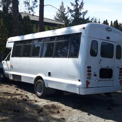 Say High to Okanagan Tours,  604-824-7242, www.sayhightookanagantours.com