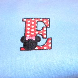 Personalized any product with this design.