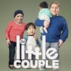 The little couple (2009-presente)