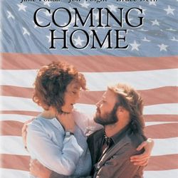 Coming home (1987)