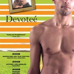 Devoteé (2008)