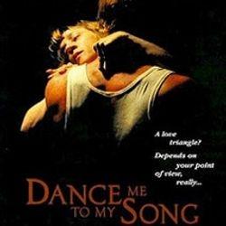 Balla la mia canzone (1998)