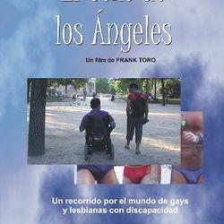 El sexo de los angeles (2004)