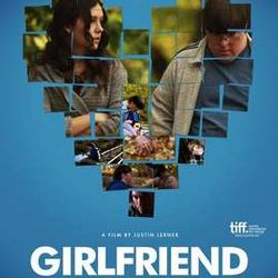 Girlfriend (2010)