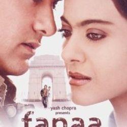 Fanna (2006)